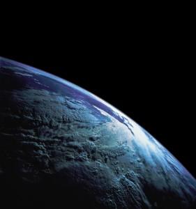 earth-11084