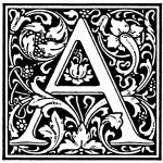 Logo archetypal.cz